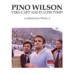 """Resoconto della presentazione de """"Pino Wilson Capitano d'altri tempi"""" con l'autore Vincenzo Di Michele"""