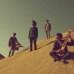 """""""Midnight in Remada"""" secondo singolo della band bergamasca Plastic Made Sofa estratto da """"Whining Drums"""""""