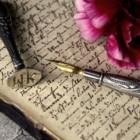 """Seconda edizione del Concorso di Poesia """"L'arte in versi"""" – bando completo"""