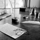 """Concorso letterario """"Parole & Poesia"""", IV edizione, scadenza 30 gennaio 2012"""