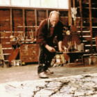 """Mostra """"Pollock e gli Irascibili"""", dal 24 settembre al 16 febbraio 2014 a Milano: quando la rabbia diventa colore"""