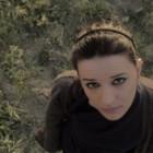 """Resoconto della presentazione de """"La Tara dell'Atman"""" di Siddharta-Asia Lomartire, Rupe Mutevole Edizioni"""