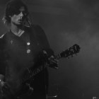 """""""Same Town"""", videoclip dell' EP The Naked EP dei Pretty Wallet"""