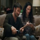 """Promised Land"", nuovo film di Gus Van Sant con Matt Damon, dal 14 febbraio al cinema"
