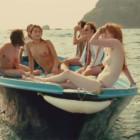 """Qualcosa nell'Aria"", Après Mai: il 1971 di Olivier Assayas"