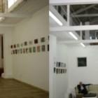 """""""Omaggio a…"""", mostra collettiva di grafica, pittura, fotografia, dal 6 al 19 ottobre 2012, Quartu Sant'Elena"""