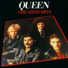 """""""Greatest Hits"""" dei Queen: l'album più venduto nel Regno Unito"""