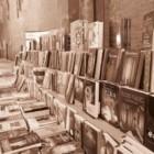 """Resoconto di """"Le Corde dell'Anima"""", Festival di Letteratura e Musica, dal 1 al 3 giugno 2012"""