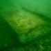 Trovato scafo di una nave in legno del XI secolo sul Fiume Stella, Friuli Venezia Giulia