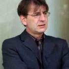 """In libreria """"L'anno che si vide il Mondiale al maxischermo e altri racconti"""", libro di Riccardo Lorenzetti"""