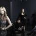 """Sarah Michelle Gellar è tornata: """"Ringer"""" la nuova serie televisiva firmata CW"""