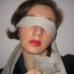 """Intervista di Maila Daniela Tritto a Roberta De Tomi per il progetto """"25 Parole di Donna"""""""
