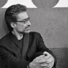 """ThrillerCafe recensisce """"Generazione di perplessi"""" di Roberto Saporito"""