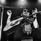 È morto Roberto Ciotti all'età di 60 anni: un chitarrista che amava il blues e le contaminazioni culturali