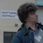 """Intervista di Alessio Brugnoli a Roby Guerra ed al suo """"Futurismo per la Nuova Umanità"""" dopo Marinetti"""