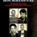 """Presentazione de """"Rockcriminal Murder Ballads"""", Chimera Books & Reading, 9 novembre, Latina"""