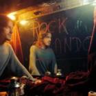 """""""Rock Orlando"""", esperimento di Antonio Fazio: in scena al Piccolo Campo d'arte il 15 e 22 giugno a Roma"""