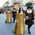 """""""Madre Carmela Aprile"""", film di Roberto Garay: rinasce il cinema neorealista in Sicilia"""