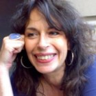 """Intervista di Rebecca Mais alla scrittrice Rossella Calabrò ed al suo """"Cinquanta sbavature di Gigio"""""""