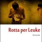 """""""Rotta per Leuke"""" di Peico, Edizioni Montag della Collana """"Altri Mondi"""""""