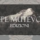 Rupe Mutevole Edizioni alla Fiera del libro di Trino per la festa di San Bartolomeo, 25-30 agosto 2011, Trino (VC)