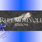 Le novità editoriali di maggio 2014 della casa editrice Rupe Mutevole Edizioni