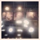 Salone del libro di Torino 2013: la prima giornata raccontata da Miriam Caputo