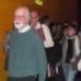 Salone del libro di Torino, dal vecchio al nuovo: dall' incontro con Eugenio Scalfari al dibattito sulle nuove tecnologie