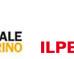 Rupe Mutevole Edizioni partecipa al Salone del Libro di Torino 2011 – Padiglione 2 Stand J25