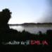 """""""Salto nell'Emilia"""", compilation formato digitale dei Salto nel buio"""