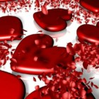 Citazioni di San Valentino – Frasi celebri per festeggiare l'amore