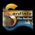 """VII° edizione del """"Sardinia Film Festival"""", dal 25 al 30 giugno 2012, Sassari"""