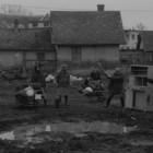Béla Tarr: le stringate recensioni di Maurizio Ercolani