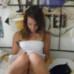 """Saula Astesano presenta """"Ancora un'altra cosa"""" il 28 maggio ed il 6 giugno a Dronero (Cuneo) – Intervista"""