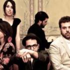 """""""Il Secondo Appartamento"""", album omonimo della band: nato dal disagio mostra un luogo immaginario nel quale stare"""