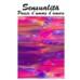 """""""Sensualità – poesie d'amore d'amare"""" di Michela Zanarella – recensione di Luciano Somma"""