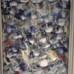 """Resoconto de """"La vita a colori"""", mostra pittorica di Sergio Simeoni, sino al 13 maggio, Udine"""