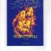"""""""Seven – peccato capitale"""", dal laboratorio di scrittura al libro, recensione di Nadia Turriziani"""