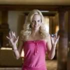 Film in uscita nelle sale cinematografiche domani venerdì 4 novembre 2011