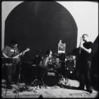 """""""Totally Soulless"""": il nuovo singolo degli Shame tratto dall'album """"Entropia"""""""