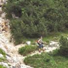 """""""Cometa sull'Annapurna"""" di Simone Moro – recensione di Cristina Biolcati"""