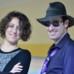 """""""La danza della morte"""", racconto noir di Simone Turri e Daniela Mecca: un gioco di ruoli interscambiabili"""