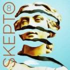 Ottava edizione dello Skepto International Film Festival, dal 10 al 13 maggio 2017, Cagliari – programma