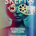 """V edizione dello """"Skepto Film Festival"""", dal 9 al 12 aprile 2014, Cagliari"""