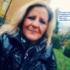 """Intervista di Alessia Mocci a Smeralda Fagnani ed al suo libro """"Io ti ho già visto nelle mie parole"""""""
