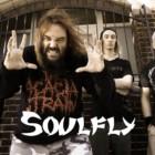 Concerto dei Soulfly: il 27 giugno per la prima data in assoluto in terra sarda a Cagliari