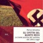 Seconda parte dell'intervista di Emanuele Casula al Prof. M. Capuzzo Dolcetta
