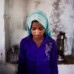 Le schiave bambine delle aree tribali: quando l'emergenza è umanitaria