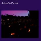 """""""Stabat Mater"""" di Antonella Presutti – recensione di Rita Pacilio"""