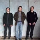 """""""Dirty"""", ep degli Stayer – recensione di Emanuele Bertola"""